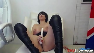 I love Fetish, latex, cuckold