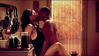 Girlfriend Cheats with a BBC Bull HD