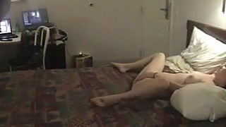 wife fucked by husband end friend