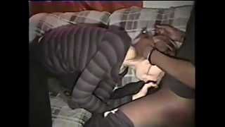 Best parts from some of my favs 2 pt.2(cuckwife, share)
