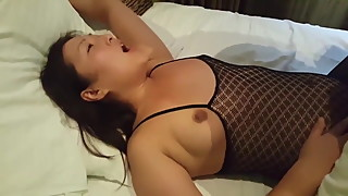 Hot Asian Kazakh Slut Wife Kazakhstan Sex Cuckold