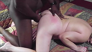 Sherry - BBC Hotel Fun