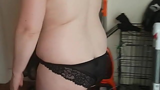 Smokingfetish84 cuckold slutwife