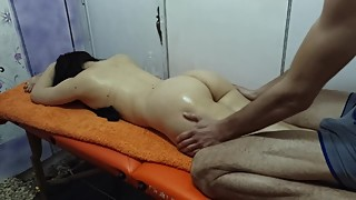 Opinion, of his fuck massage wife husband infront are absolutely right