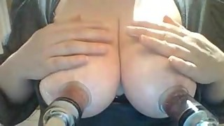 my big boobs xx