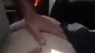Turkish cuckold