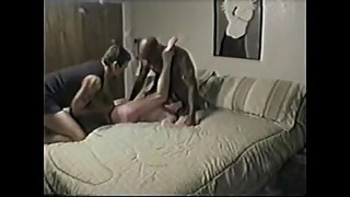 The Absolute Best of Amateur Bi MMF - Cherry Pt II