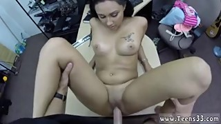 Julia's german shop xxx cuckold public fucked on television euro