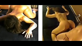 MultiAngle MultiView Cuckold