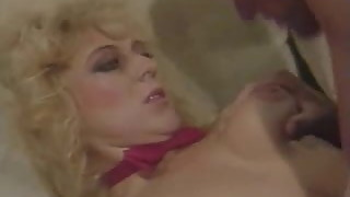 Classic 70's Porn Film Here