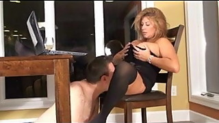 Sorry, handjob stepmom unsatisfield 4 milf the opinion useful